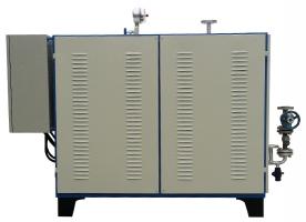 10kw导热油炉